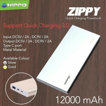 Zippy12000