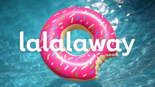 LalalawayIklan1