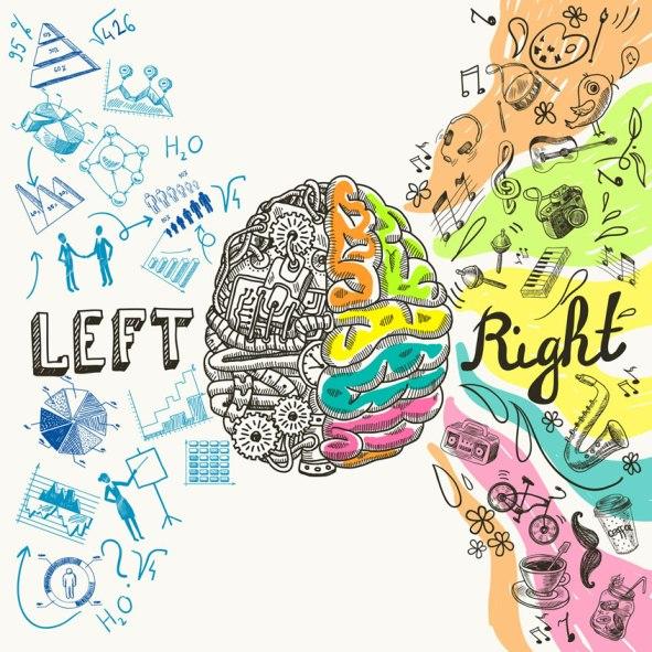 Terapi Otak