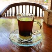 Vietnam Drip dengan origin kopi Excelsa