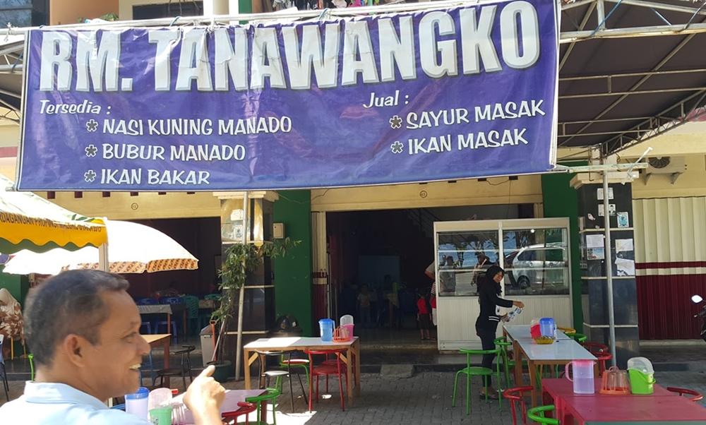 tanawangko-2