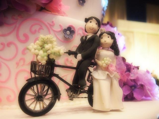 Menikahlah Denganku
