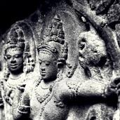Kisah epic Ramayana
