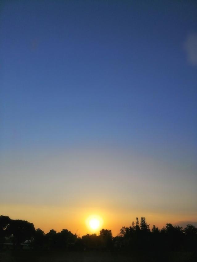 00 Sunset